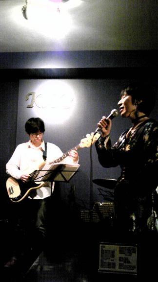絵麻ちゃん@KoKo