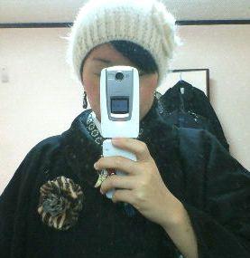 2008年お正月1