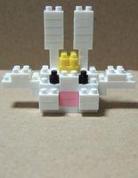 0512グレート変身3