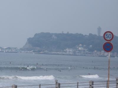 68江の島