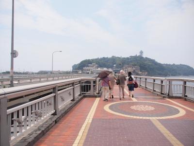 71江の島