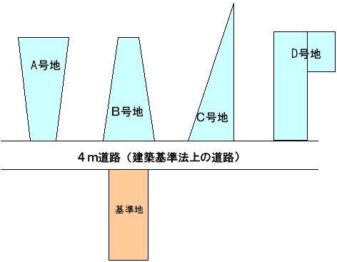 20070620124330.jpg