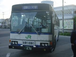 b07052183.jpg