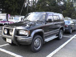 bSN250115.jpg