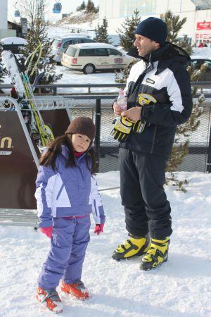 Alpe di Siusi 2012 0161