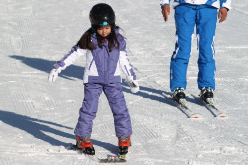 Alpe di Siusi 2012 0351