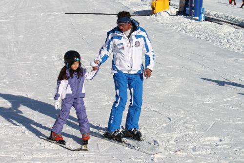Alpe di Siusi 2012 0361
