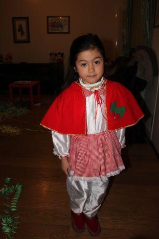 carnevale 2012 0281