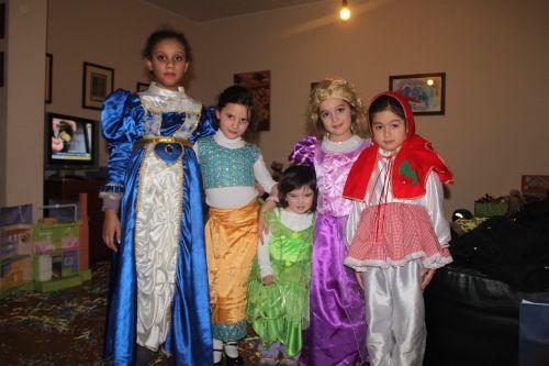 carnevale 2012 0391