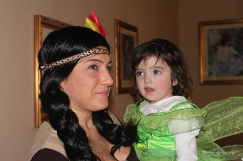 carnevale 2012 0401