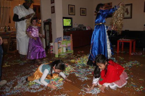carnevale 2012 0341