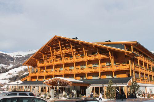 スキー旅行2012 0041