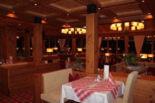 スキー旅行2012 0201