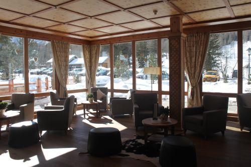スキー旅行2012 0011