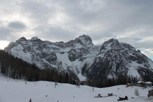 スキー旅行2012 0131