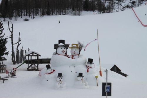 スキー旅行2012 0051