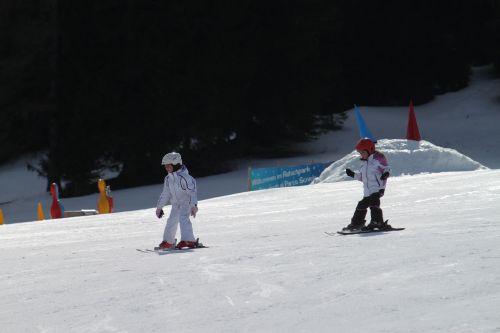 スキー旅行2012 0331