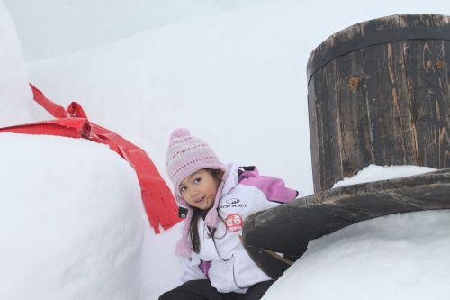 スキー旅行2012 0111