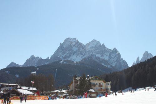 スキー旅行2012 0531