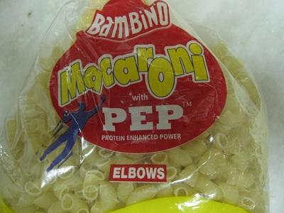 bambino-macaroni.jpg