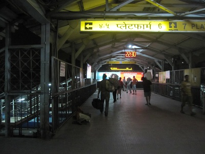 ir-nizamuddinstation.jpg