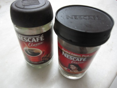 nescafe-glass.jpg
