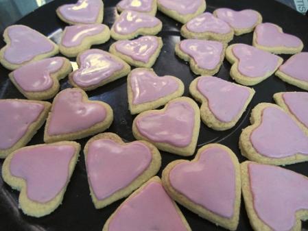 pinkcookie021211b.jpg