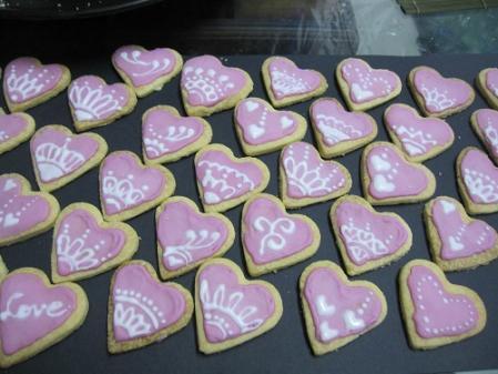 pinkcookies021211.jpg