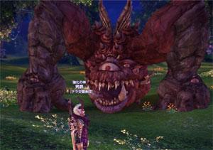 TERA_ScreenShot_0907_004937.jpg