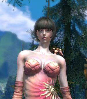 TERA_ScreenShot_20110901_21.jpg