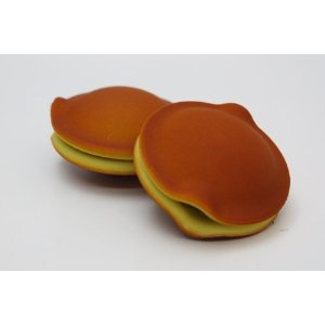 cable reel dorayaki