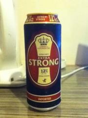 ビール2_R