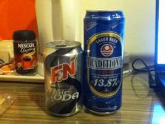 ビール1_R