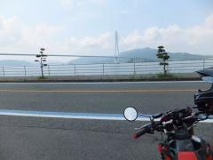 DSCF0603_R.jpg