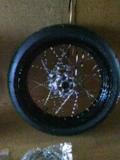 SN3M0050_0001.jpg