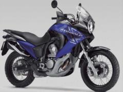 XL700_R.jpg
