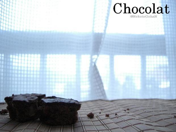 ChocolatChocolat