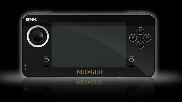 120316neogeo_handheld.jpg