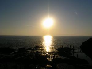 長谷・江ノ島-15