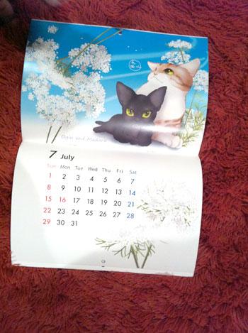 20111229_3.jpg