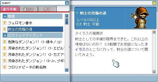 Maple288.jpg