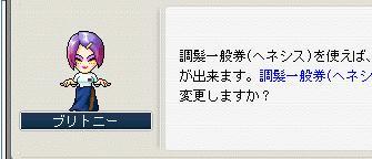 Maple484.jpg