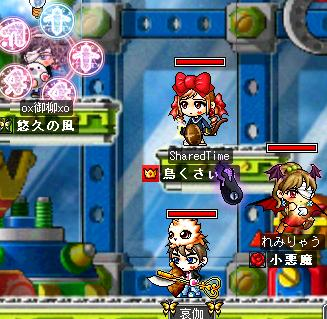 Maple594.jpg
