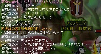 Maple753.jpg