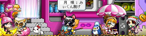 Maple931.jpg