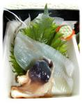 kaoribh2305_sashimi.jpg