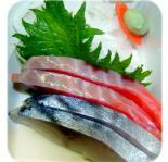 karib2304_sashimi.jpg