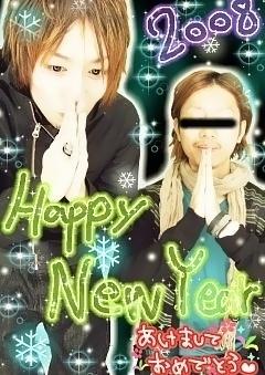 NoName_0008.jpg