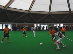 2008ニカホカップ_01
