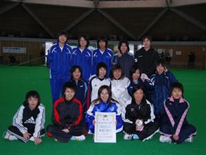 2008ニカホカップ_08